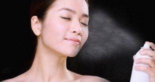 f img Mineral spray 310x165 - Xịt khoáng là gì? Xịt khoáng có quan trọng cho da của bạn không? - Góc Nhìn Đông Y