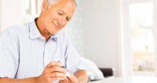 kiem tra duong huyet thuong xuyen 891x400 310x165 - Người tiểu đường tuýp 2 nên kiểm tra đường huyết thường xuyên thế nào?