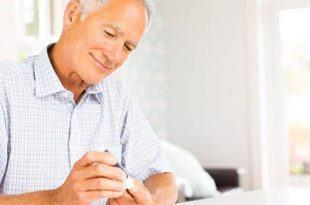 kiem tra duong huyet thuong xuyen 891x400 310x205 - Người tiểu đường tuýp 2 nên kiểm tra đường huyết thường xuyên thế nào?
