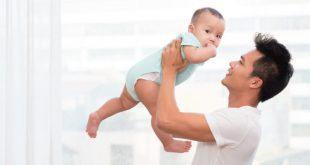 nguoi lan dau lam bo 1 e1545401134200 750x400 310x165 - Những người lần đầu làm bố có nguy cơ… béo phì!