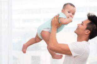 nguoi lan dau lam bo 1 e1545401134200 750x400 310x205 - Những người lần đầu làm bố có nguy cơ… béo phì!