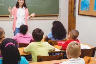 nguyen nhan gay khan tieng o thay co giao 1 750x400 310x205 - Nguyên nhân gây khàn tiếng hàng đầu ở các thầy, cô giáo