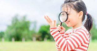 phat ban sau sot o tre nha 2 750x400 310x165 - Phát ban sau sốt ở trẻ nhỏ: Khi nào bố mẹ nên lo lắng?
