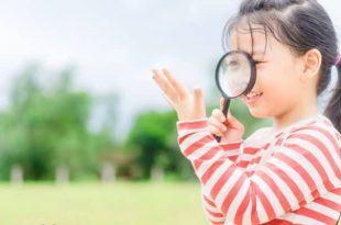 phat ban sau sot o tre nha 2 750x400 310x205 - Phát ban sau sốt ở trẻ nhỏ: Khi nào bố mẹ nên lo lắng?