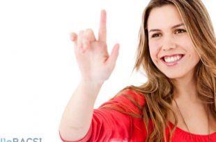 suy nghi tich cuc trong cuoc song 1 e1545105988699 750x400 310x205 - [Trắc nghiệm tâm lý] Bạn chọn nút bấm nào để suy nghĩ tích cực trong cuộc sống?