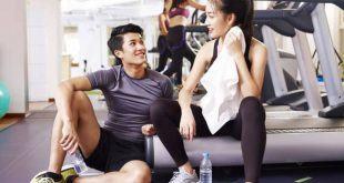 tap the duc giam can 1 e1544419285119 750x400 310x165 - 5 bí quyết giúp bạn tập thể dục giảm cân hiệu quả