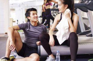 tap the duc giam can 1 e1544419285119 750x400 310x205 - 5 bí quyết giúp bạn tập thể dục giảm cân hiệu quả