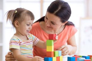 vuong nao khang 1 750x400 310x205 - Vương Não Khang – Giải pháp giúp trẻ tự kỷ, chậm nói tiến bộ từng ngày
