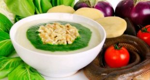 Top 3 Cửa hàng cháo dinh dưỡng  uy tín nhất ở TPCHM