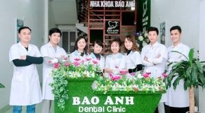 Top 3 Phòng khám nha khoa uy tín nhất Bắc Ninh