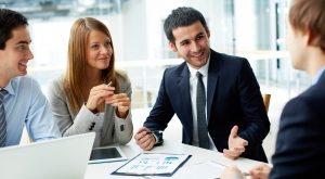 Top 4 Bệnh văn phòng phổ biến nhất đối với phụ nữ