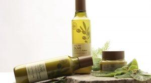 Top 4 Lợi ích của dầu Olive khiến bạn mua ngay lập tức