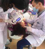 Top 4 Phòng khám nha khoa uy tín nhất Cẩm Phả, Quảng Ninh