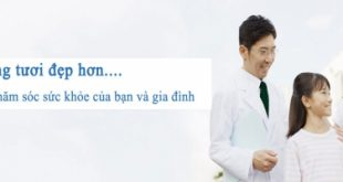 Top 5 Dịch vụ tư vấn, chăm sóc sức khỏe online tốt nhất Việt Nam