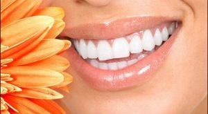 Top 5 Nguyên nhân khiến răng lung lay, rụng sớm và cách phòng ngừa