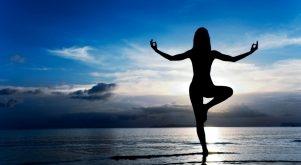 Top 6 điều tuyệt vời nhất bạn nên tập Yoga hàng ngày