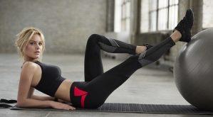 Top 6 Kênh youTube giúp bạn tập thể dục thể hình hiệu quả nhất tại nhà