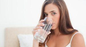 Top 6 Loại nước nên uống ngay khi thức dậy