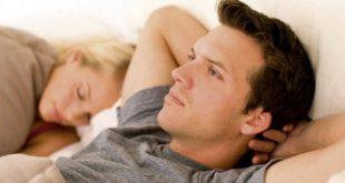Top 6 Thói quen gây vô sinh nam mà ít ai ngờ tới
