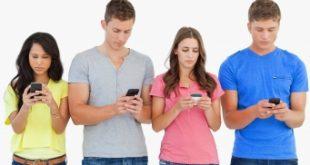 Top 8 ảnh hưởng xấu của smartphone đến sức khỏe và cách phòng ngừa