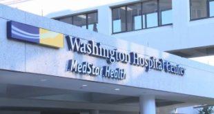 Top 8 Bệnh viện khám và điều trị ung thư tốt nhất thế giới
