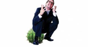 Top 8 Biện pháp phòng tránh bệnh trĩ dân văn phòng nên biết