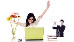 Top 8 Cách để trở thành người phụ nữ hiện đại và hoàn hảo