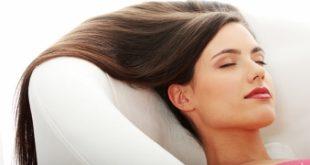 Top 8 Cách chăm sóc tóc đẹp óng ả từ thiên nhiên