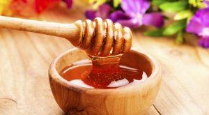Top 8 Công dụng tuyệt vời nhất của mật ong có thể bạn chưa biết