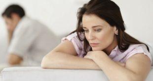 Top 8 Cơ sở khám và điều trị vô sinh – hiếm muộn uy tín nhất Hà Nội