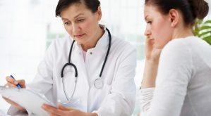 Top 8 Dấu hiệu cho thấy cơ thể bạn không khỏe mạnh