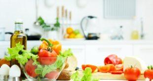 Top 8 Nguyên tắc tránh ngộ độc thực phẩm