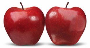 Top 8 Tác dụng đáng kinh ngạc của táo đỏ mà có thể bạn không biết