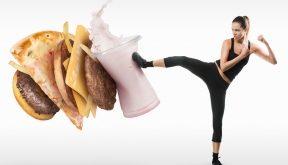 Top 8 Thực phẩm làm giảm cholesterol trong máu tốt nhất