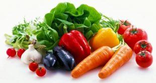 Top 8 Thực phẩm tốt nhất cho sức khỏe của bạn